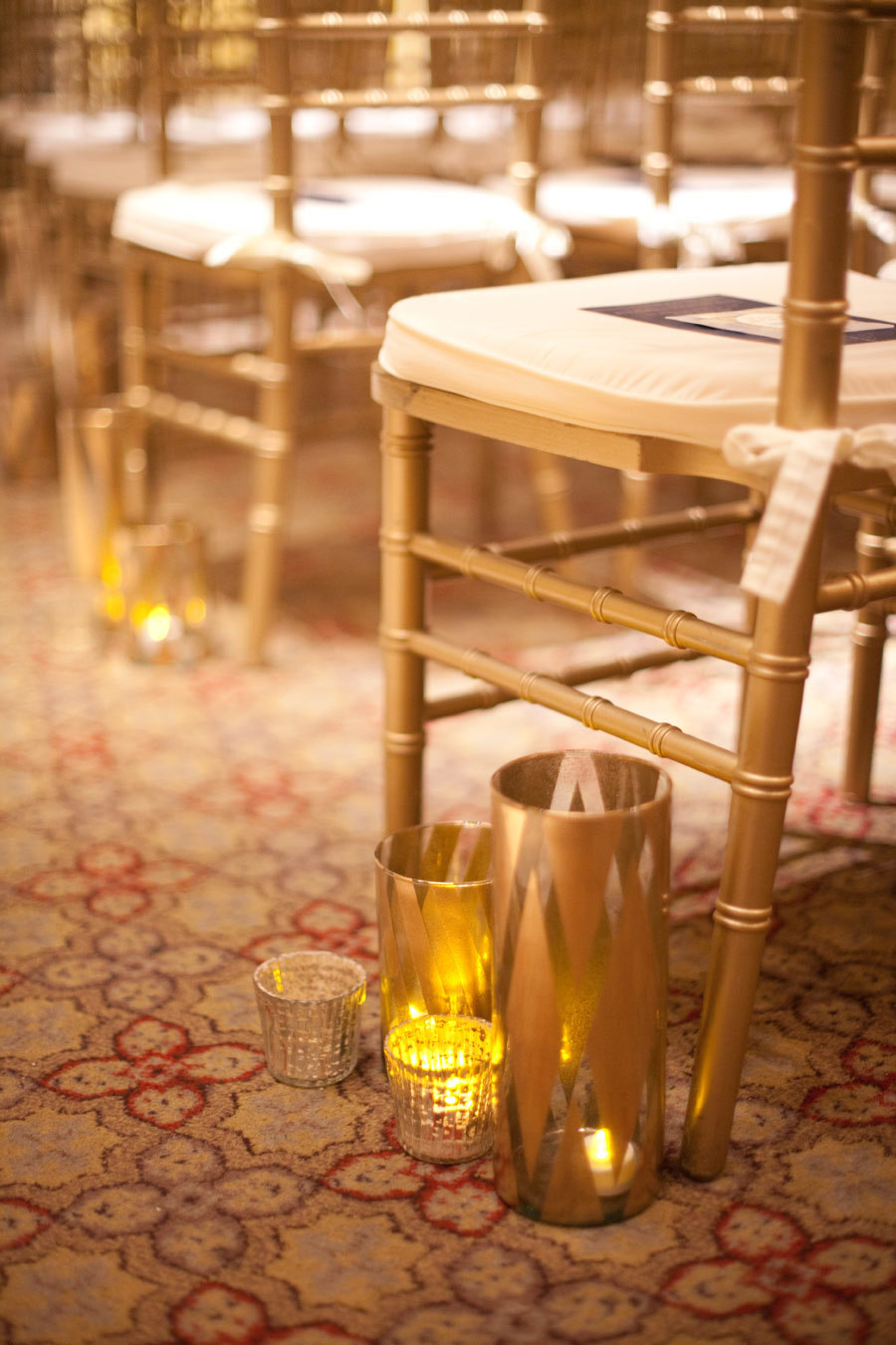 ceremony-votives-gold-vases.jpg