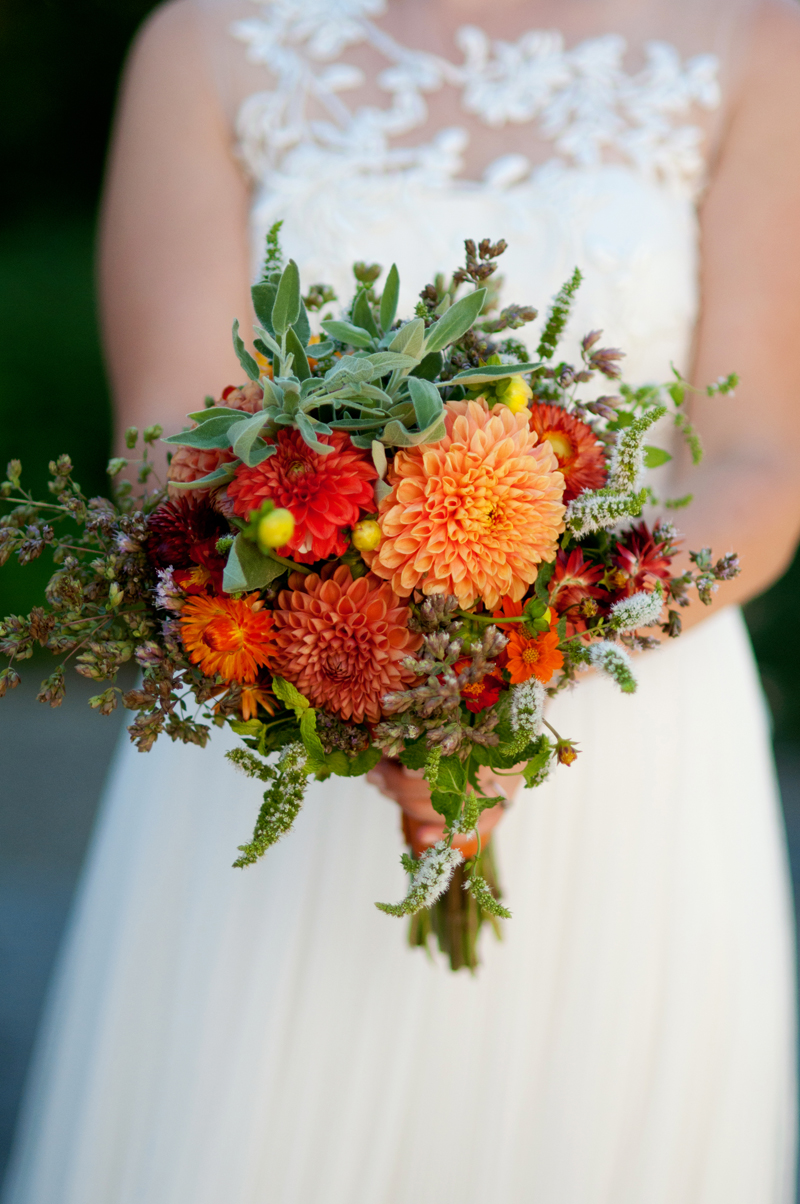 Bright_Fall_Bouquet_Herbs_Dahlias.jpg