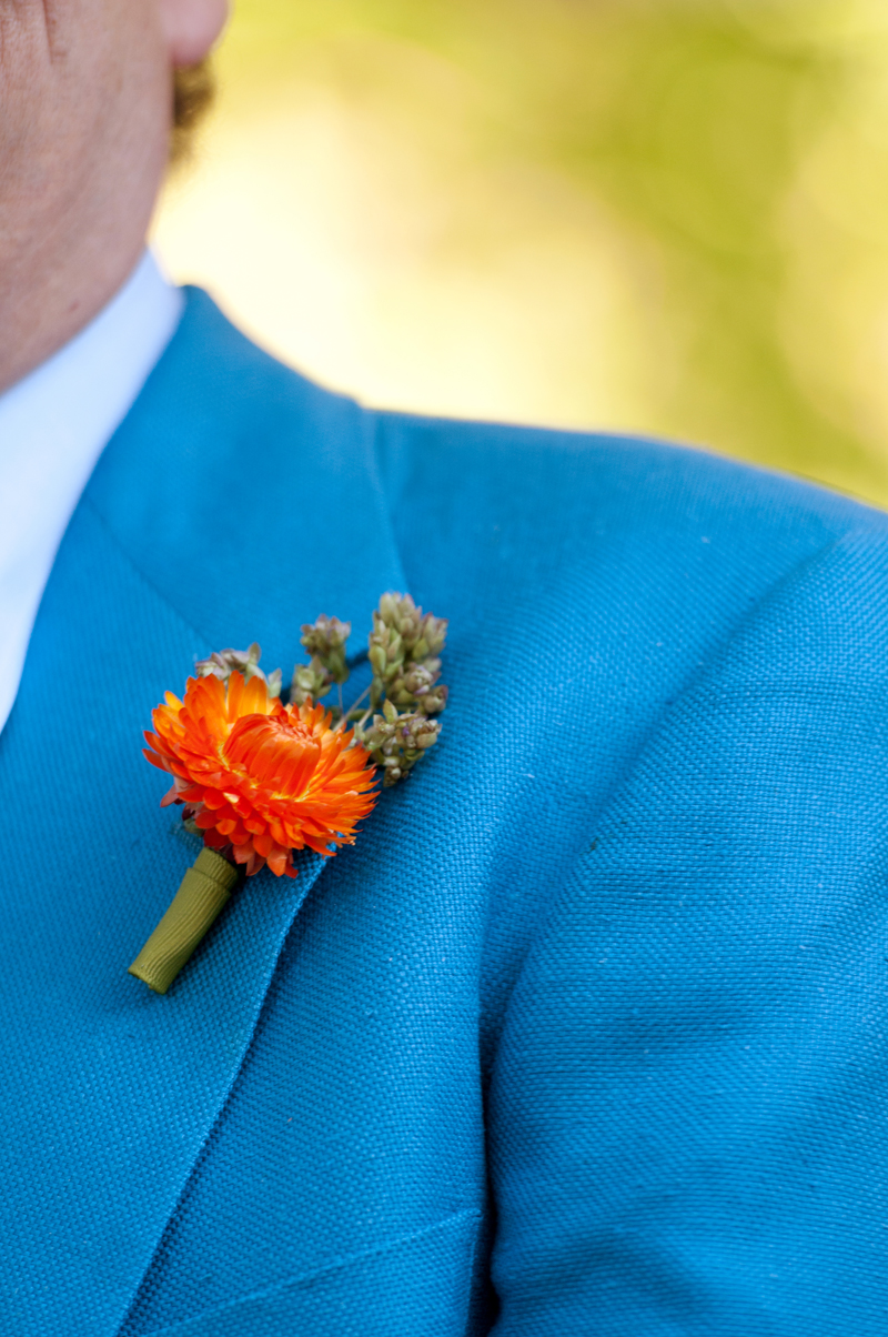 Campovida_Orange_Strawflower_Boutonniere.jpg