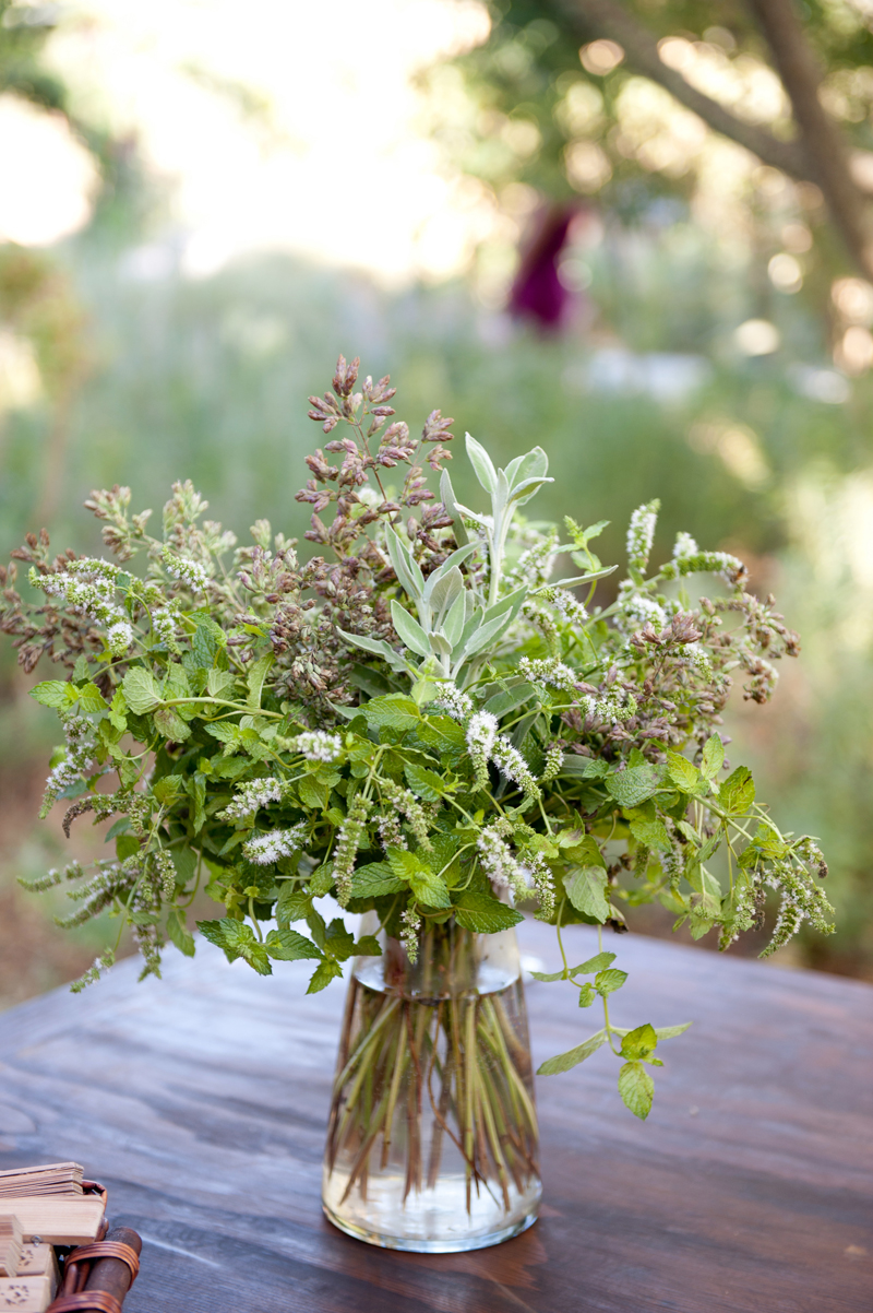 Campovida_Trait_Wedding_Herbs.jpg