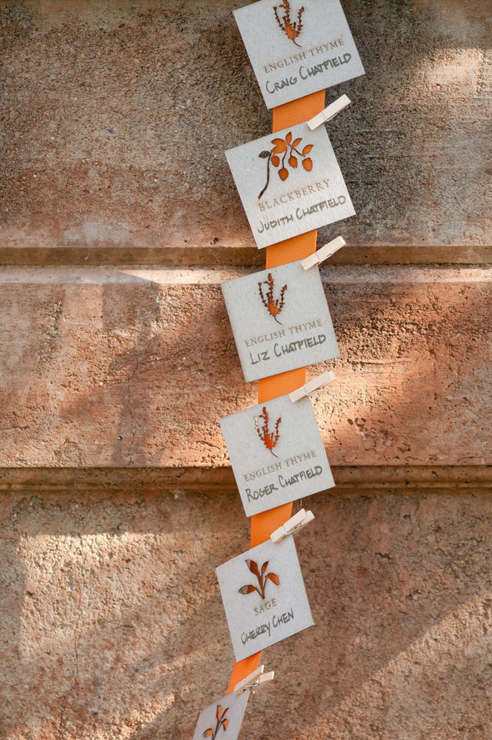 Campovida_Herb_Escort_Cards.jpg