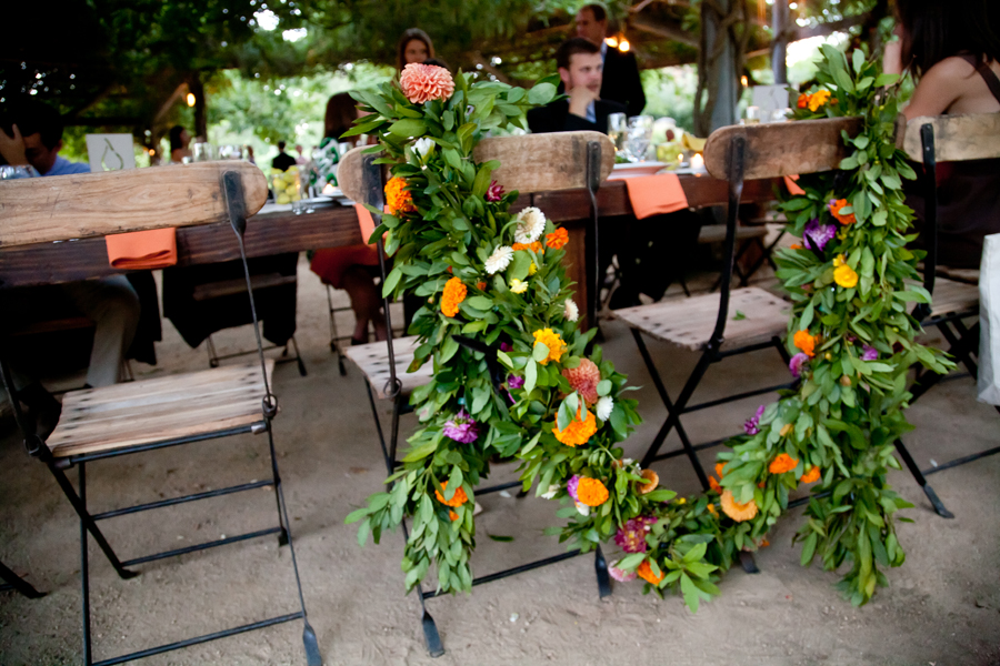 garland-wedding-bride-groom-chair.jpg