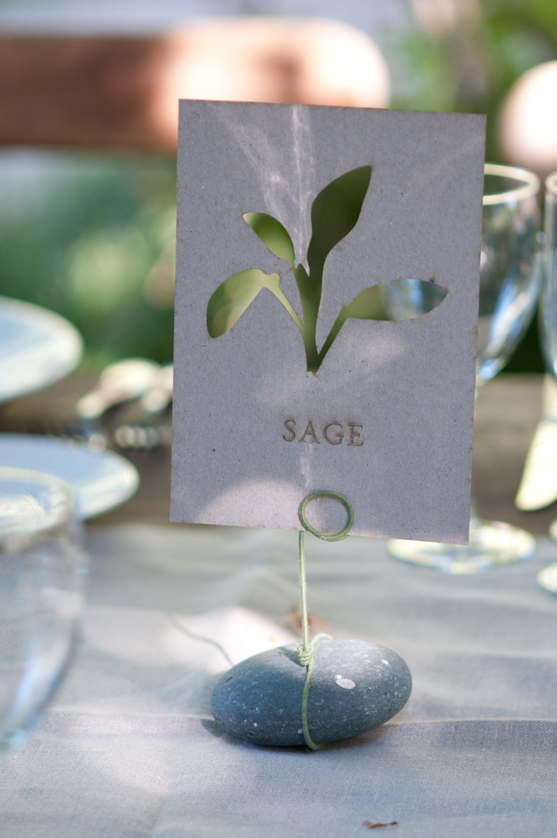 Herb_Table_Name_Stone_Holder.jpg