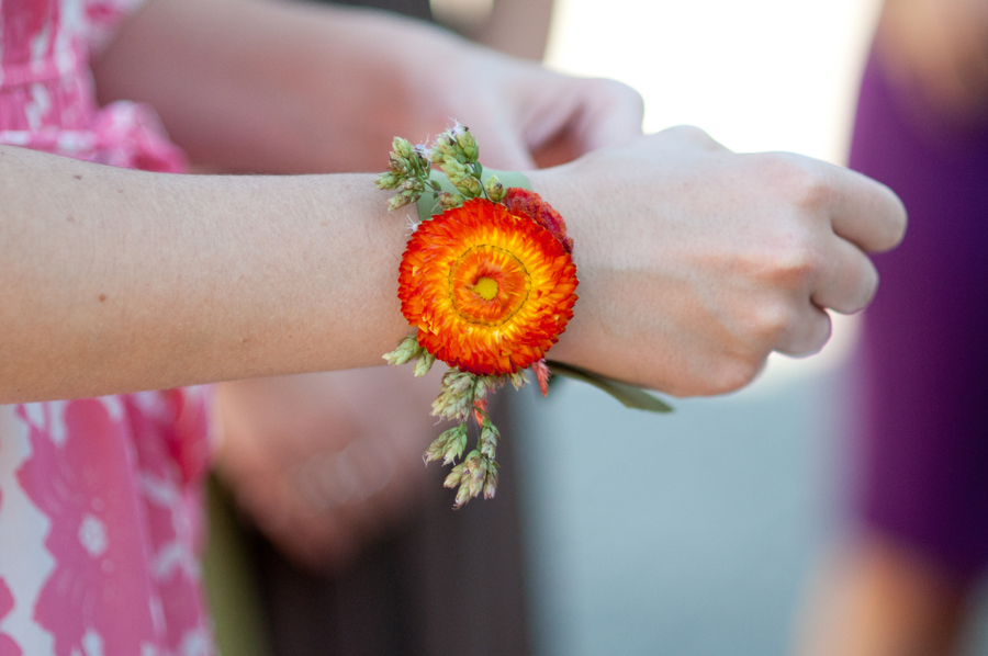 Stawflower_Corsage_Orange.jpg