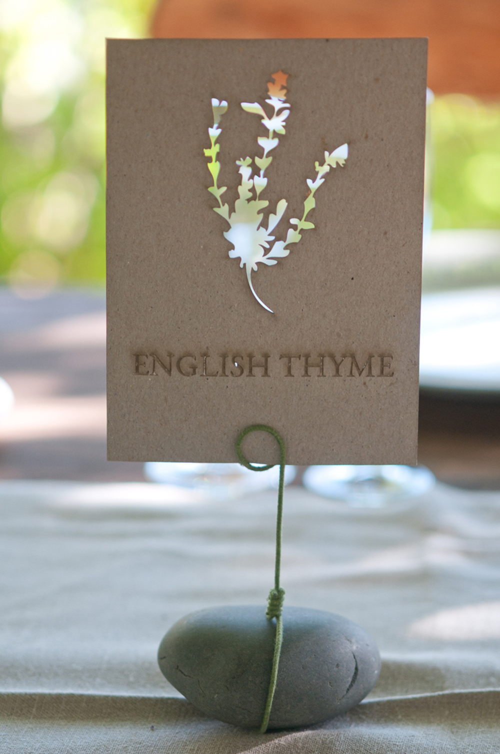 Thyme_Table_Name_Wedding.jpg