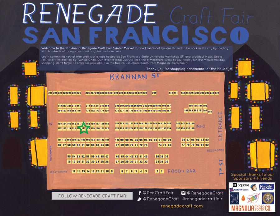 Renegade-Map-Madeline-Trait.jpg
