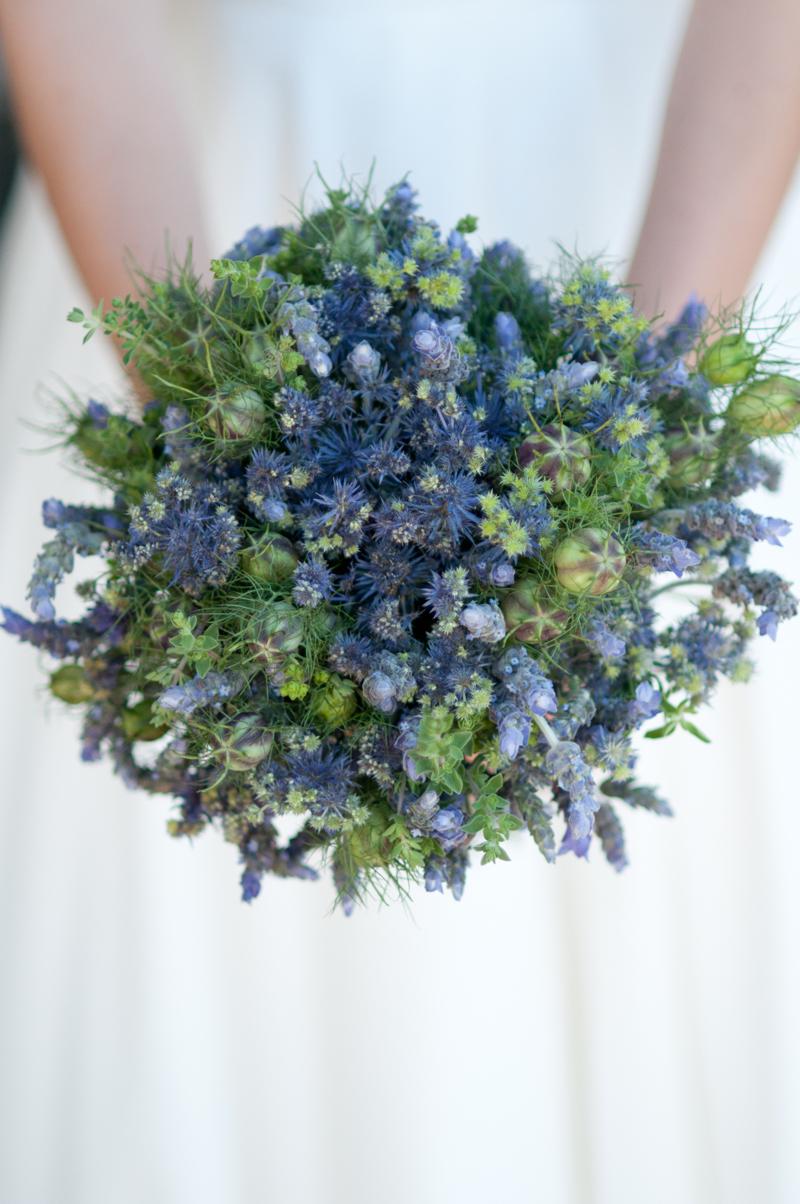 Bride-Bouquet-lavender-herbs.jpg