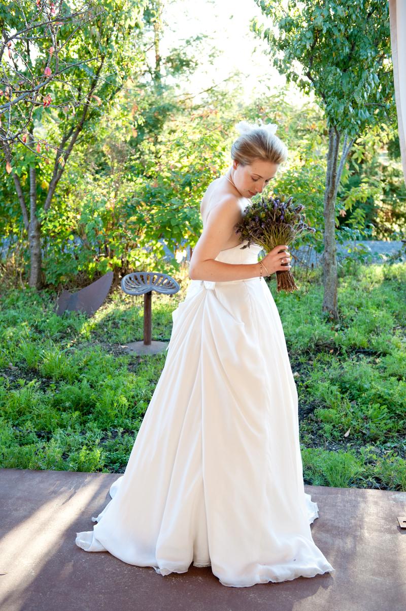 Bride-Bouquet-Sova-Gardens.jpg