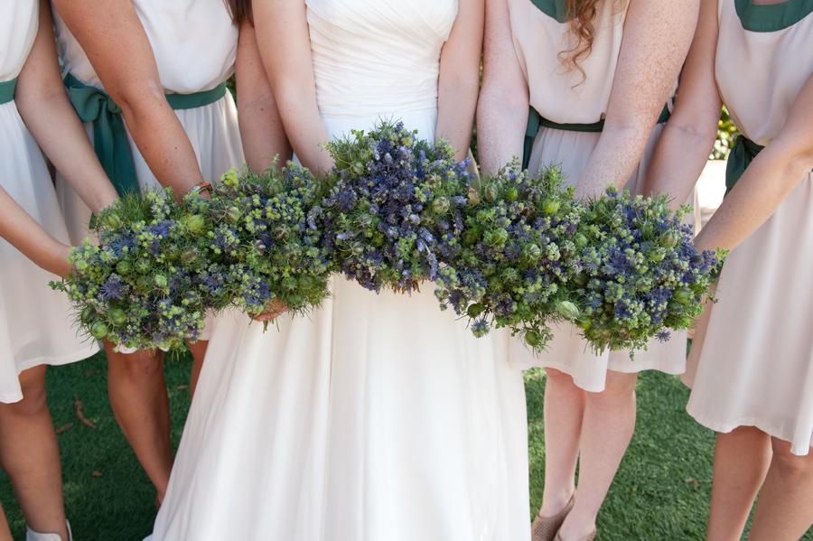 Bridesmaids-Lavender-Bouquets.jpg