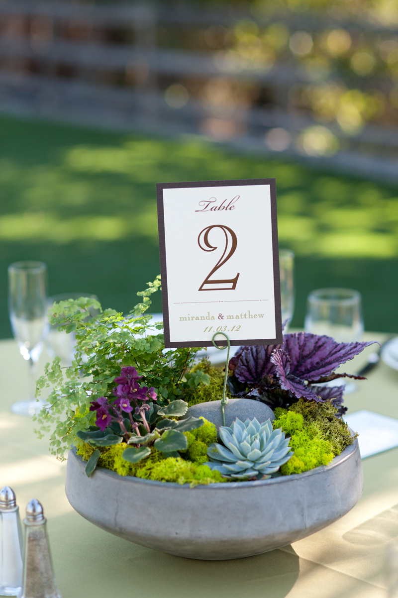 Green-Purple-Wedding-Centerpiece.jpg