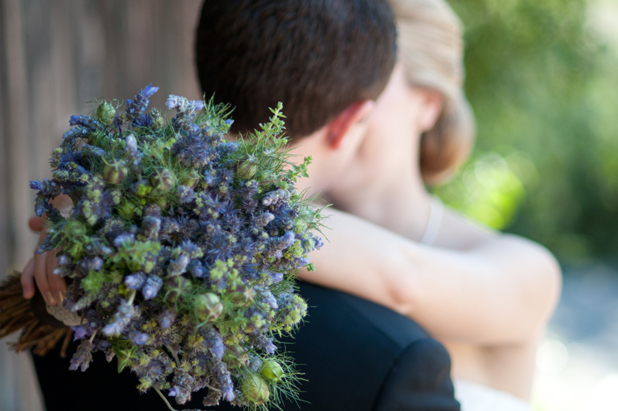Wedding-Bouquet-Lavender-Herbs.jpg