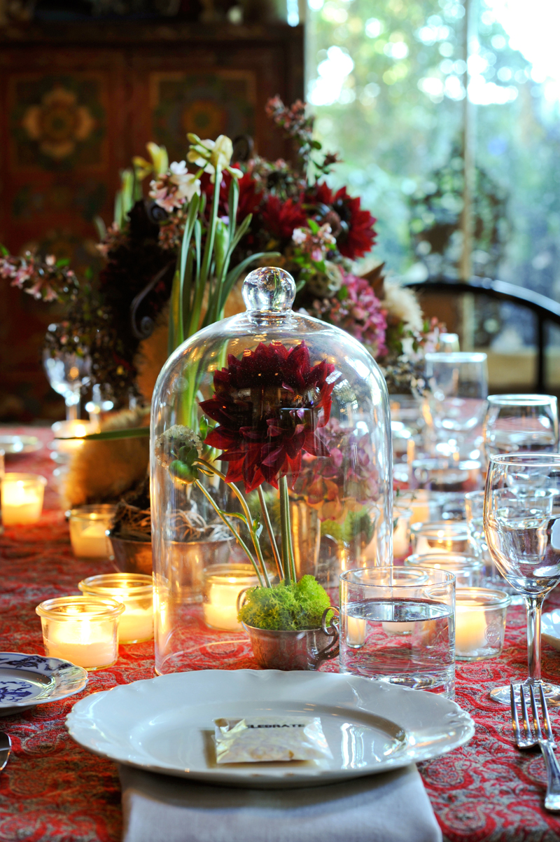 Farm-wedding-centerpiece-cloche-dahlia-red-lgw.jpg