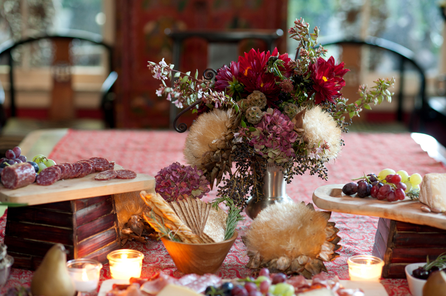 fall-floral-arrangement-food-styling.jpg