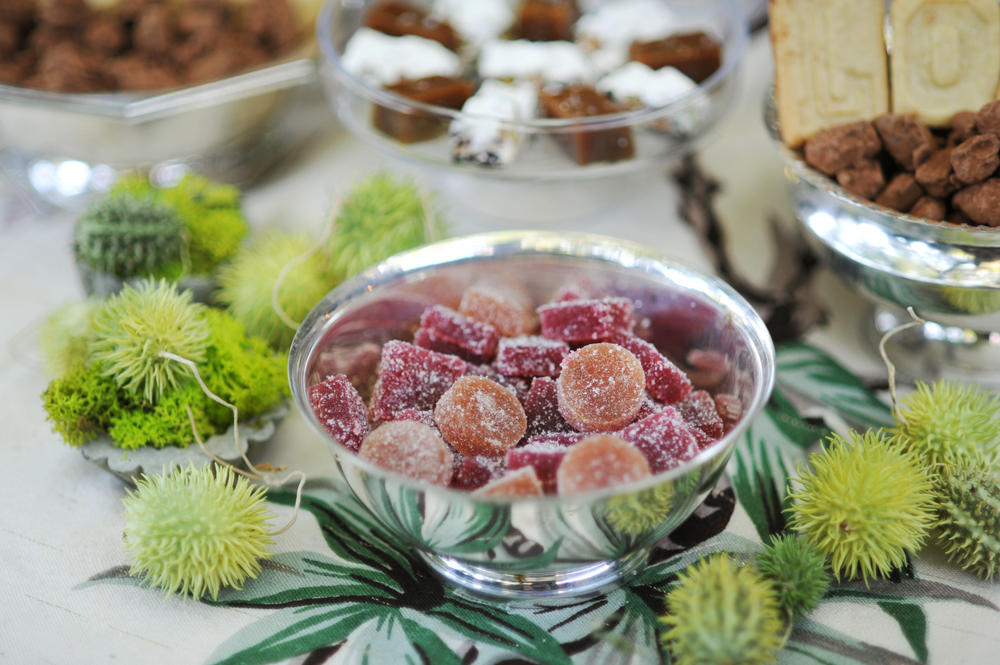 wedding-dessert-table-lgw.jpg