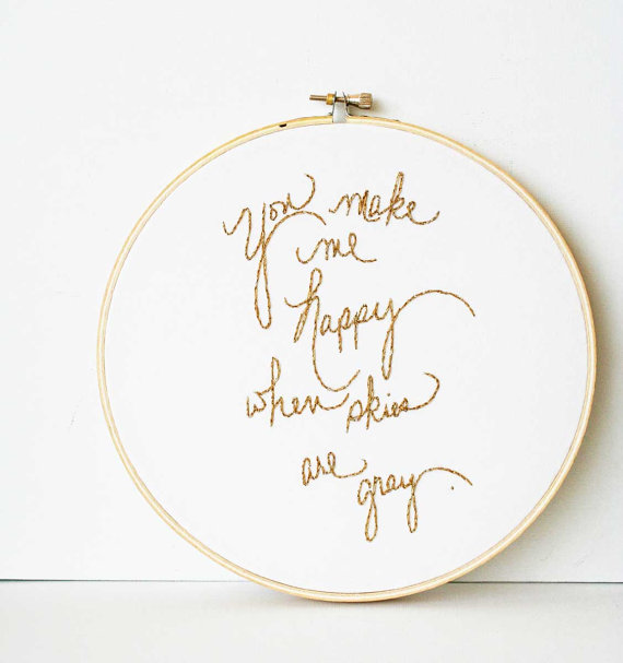 MakenziandMadilyn_Gold-Hoop-Embroidery.jpg