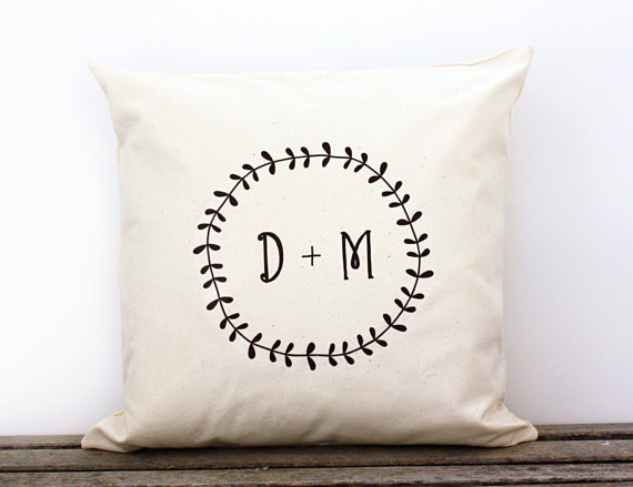 AppleWhite_Pillow-Monogram.jpg