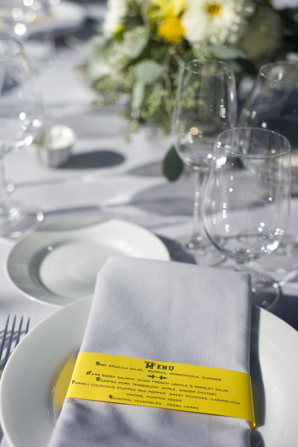 menu-napkin-place-setting-wedding.jpg