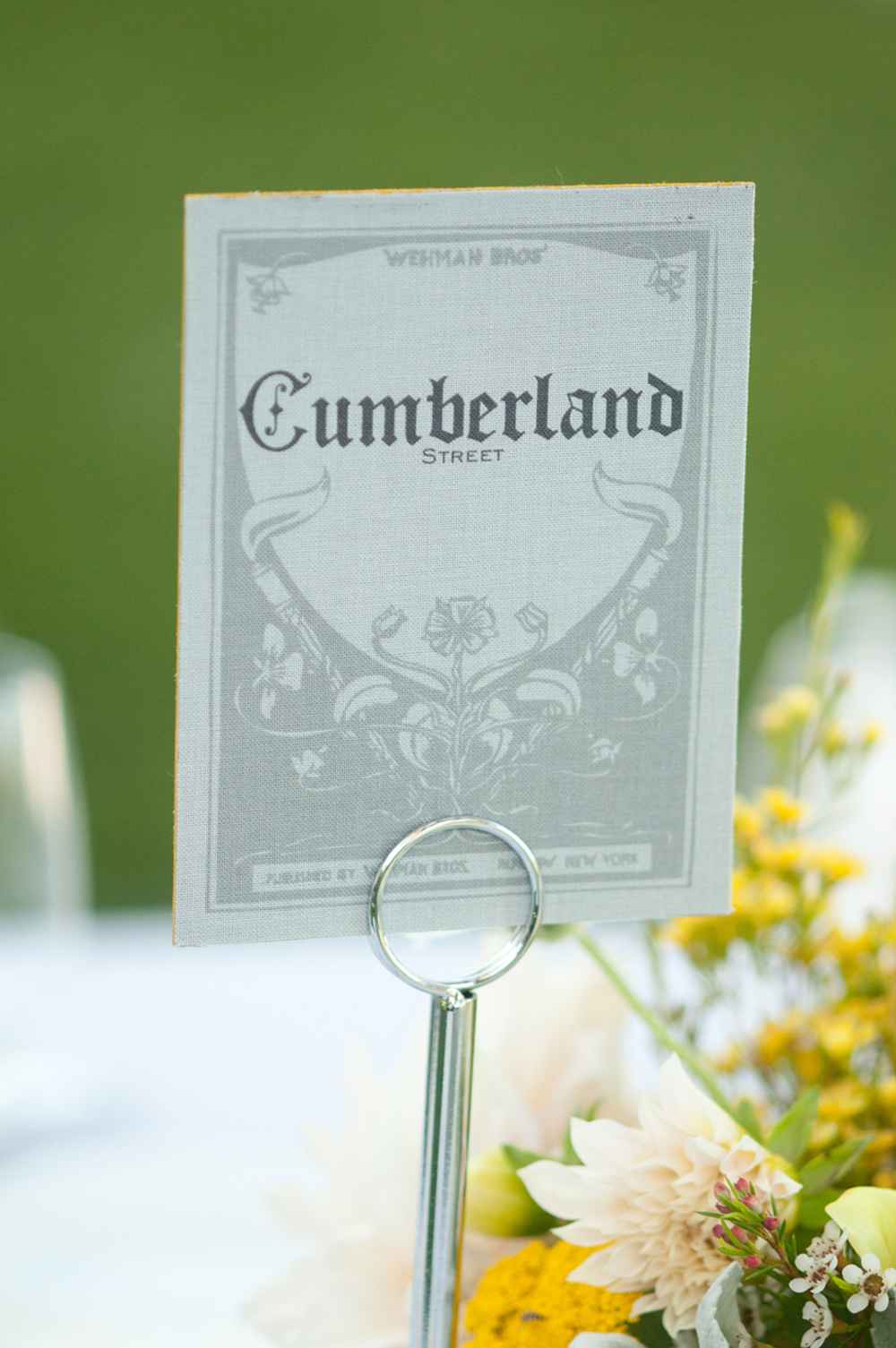 park-winters-table-name-victorian-wedding.jpg
