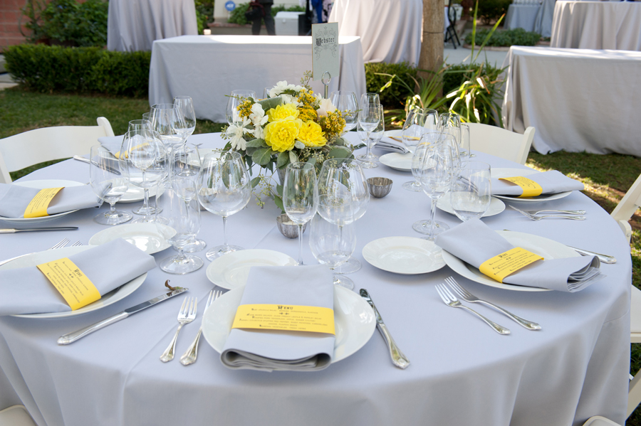 table-setting-wedding-park-winters.jpg