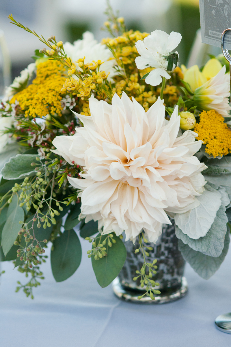 wedding-centerpiece-latte-dahlia.jpg