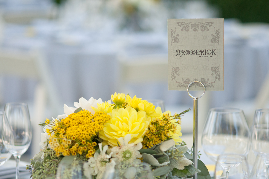 wedding-centerpiece-victorian-inspired-table-name.jpg