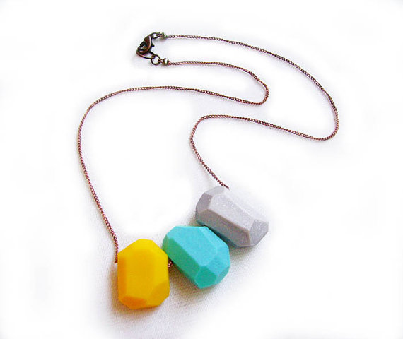 AlinaandT_Pastel_Necklace.jpg