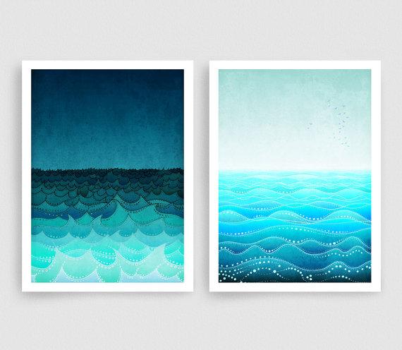 tubidu_ocean-prints.jpg