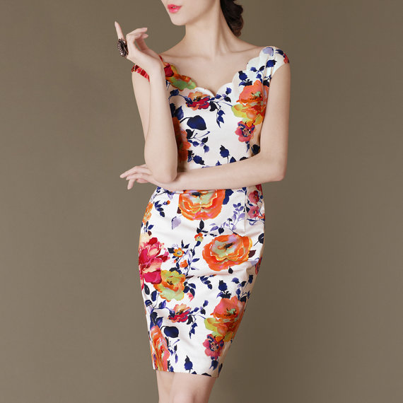 Chief-Lady-Floral-Dress.jpg