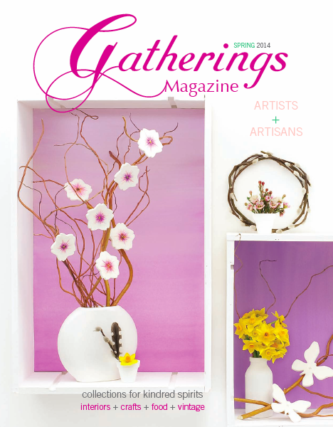 Gather-Magazine-Cover-Photo-Spring-Issue.jpg