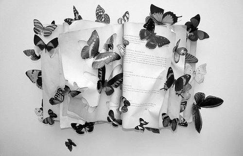 HandMadeforEisley-black-white-paper-butterfiles-etsy.jpg