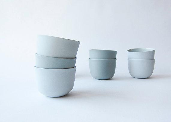 DesignLump-Blue-Bowels.jpg