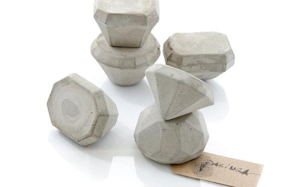 Pasinga-Concrete-Gems-Etsy-Home-Decor.jpg