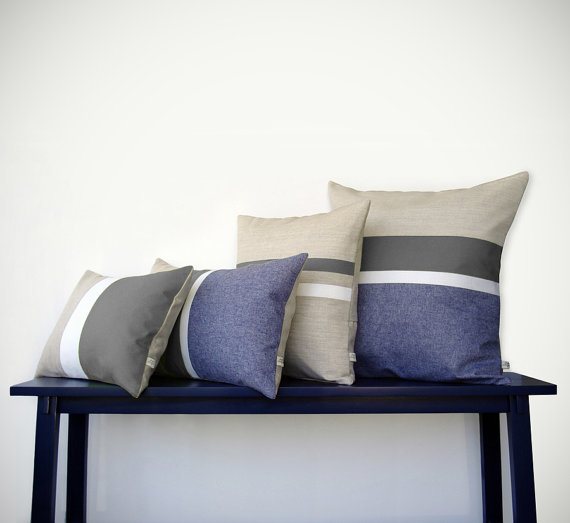 JilianReneDecor_ChambrayPillows-Home-Decor.jpg