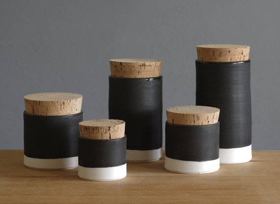 Vitrifiedstudio-porcelain-clay-canisters.jpg