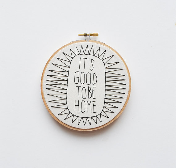 SarahKBenning-its-good-to-be-home-hoop.jpg