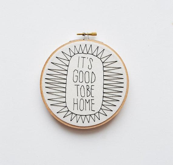 SarahKBenning-its-good-to-be-home-hoop.jpg