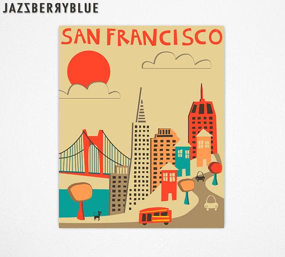 Jazzberry-Blue-San-Francisco-Poster.jpg