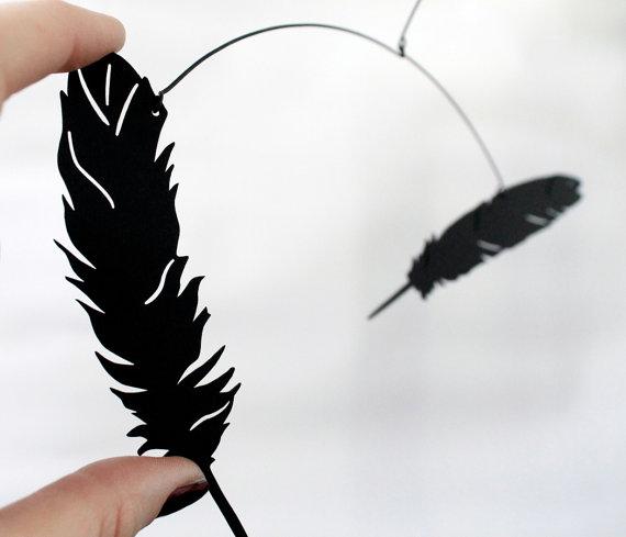 SaltyandSweet-Feather-Mobile.jpg