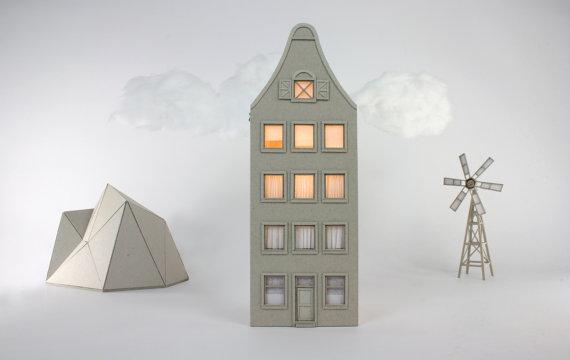 LifeInCardboard_Building.jpg