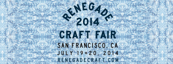 san-francisco-renegade-craft-fair