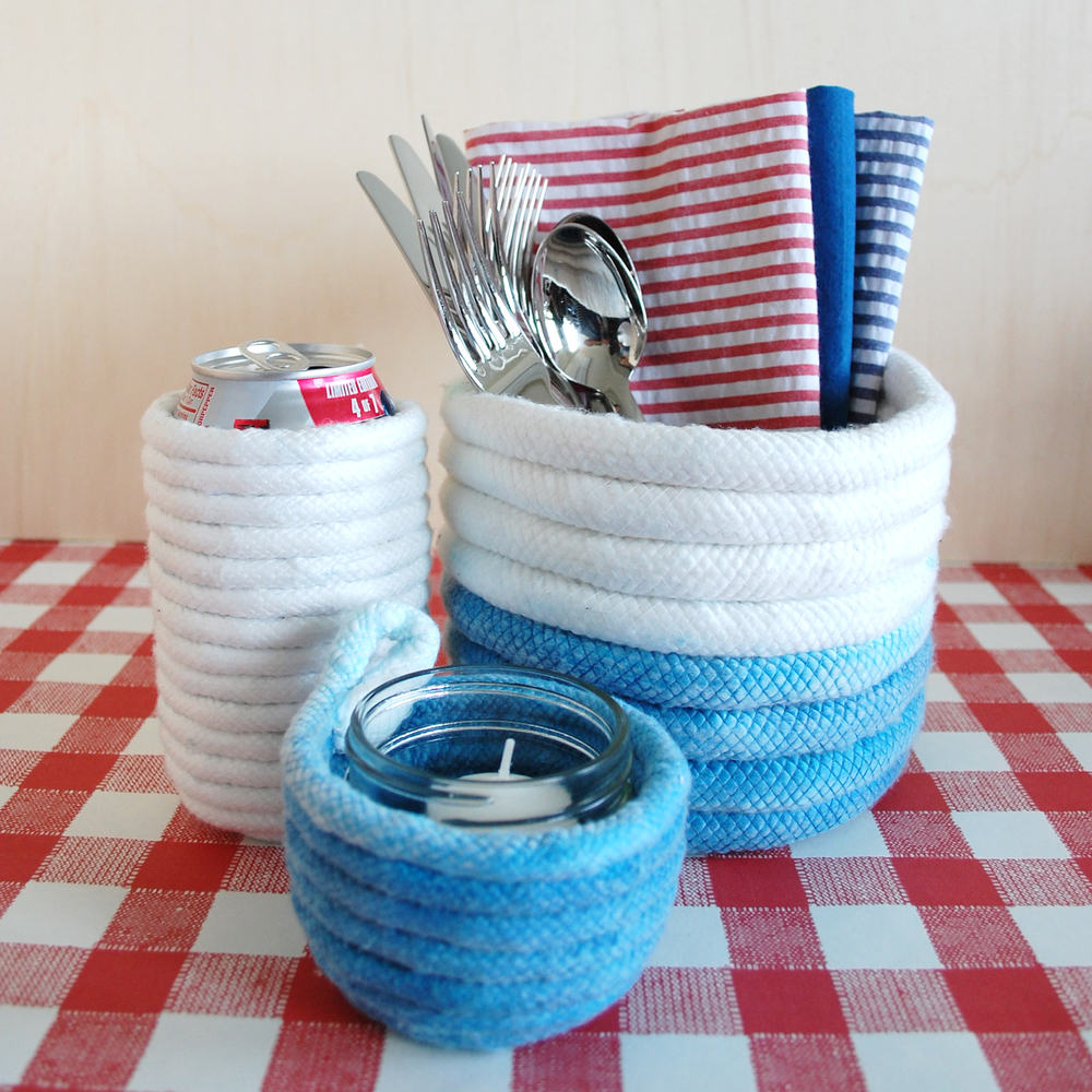 Rope-Container-DIY-Dyed-Candle-Holder.jpg