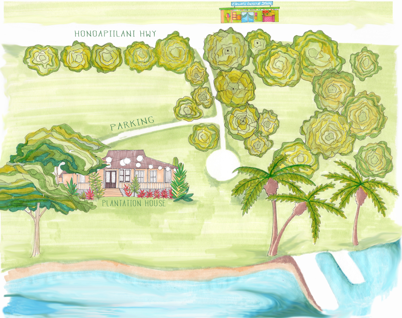 olowalu-plantation-house-maui-map.jpg
