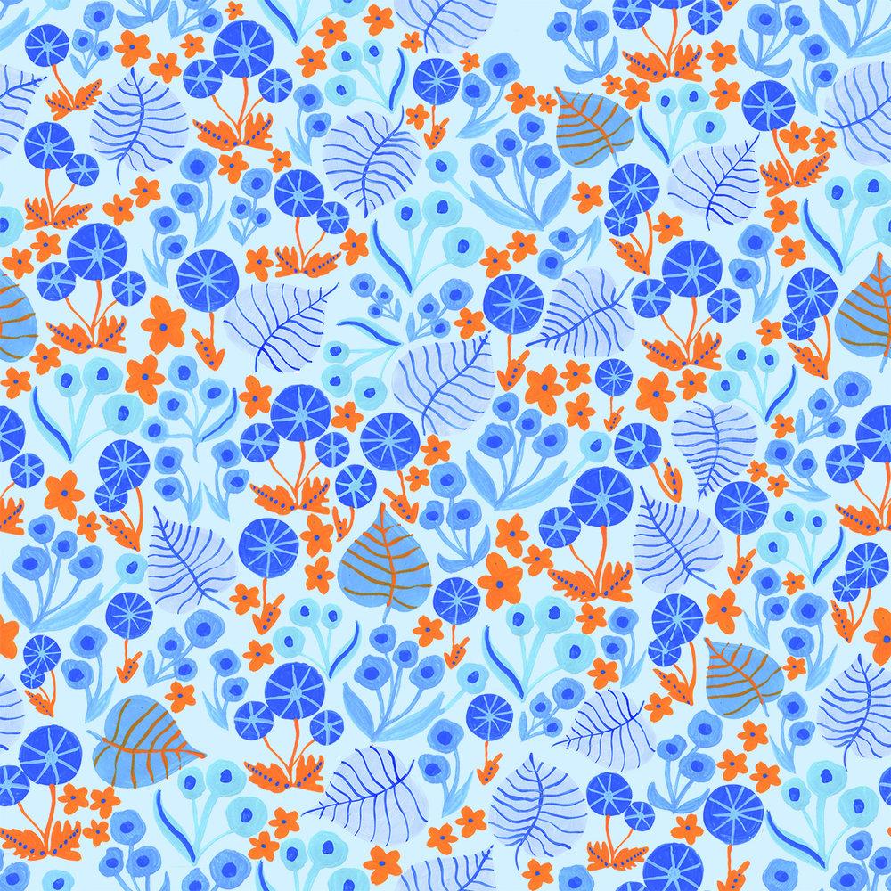 Floral 2 - Repeat.jpg