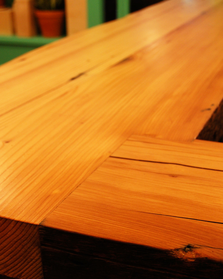 Joinery Close Up.jpg
