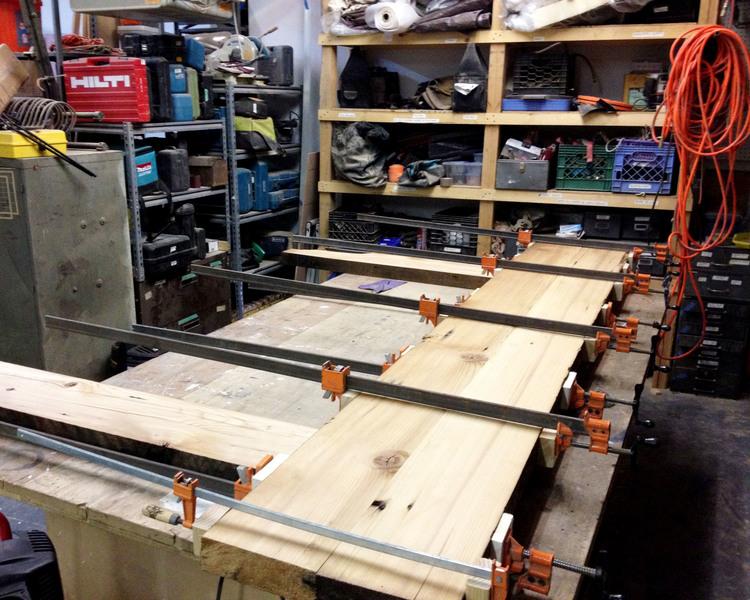 desk clamping.jpg