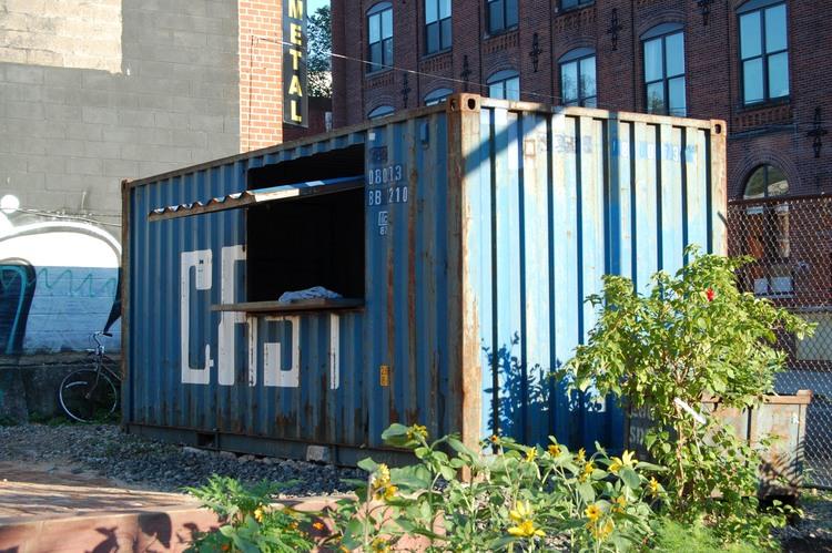Vendor Container.jpg