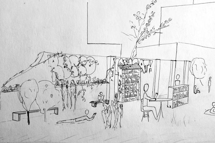 library sketch.jpg