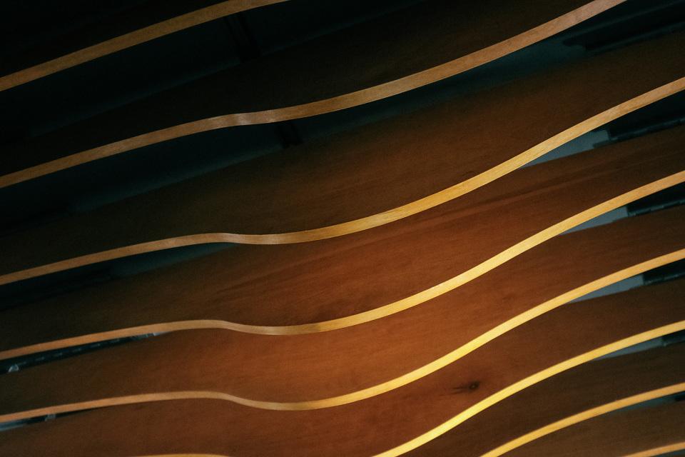 ceiling parts.jpg