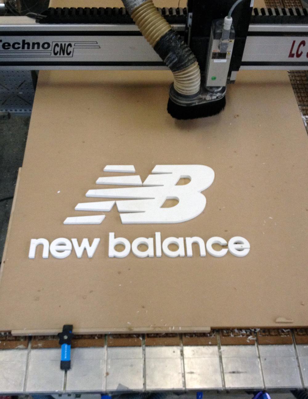 new balance milling.jpg
