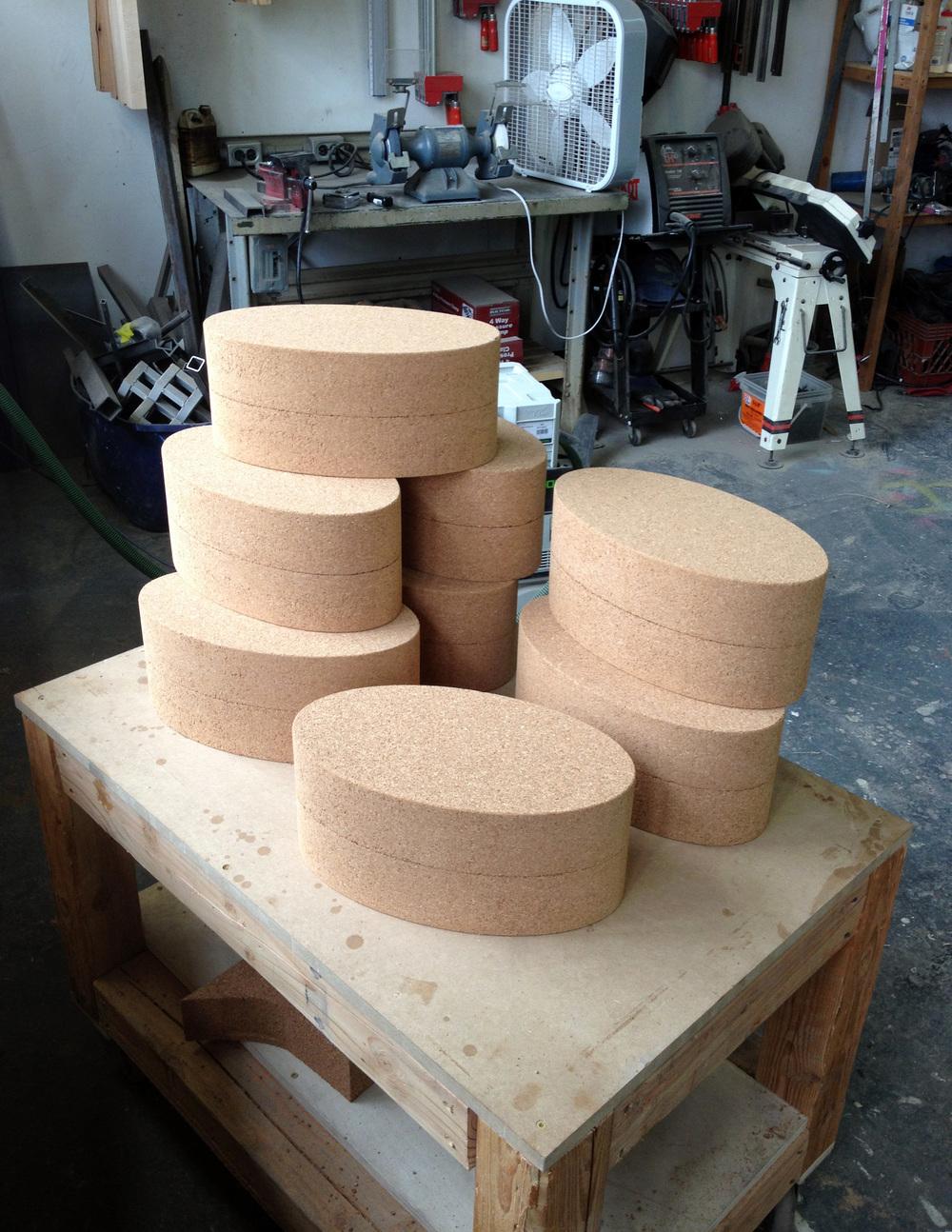 cork pedestals.jpg